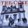 The Cure, The Complete B-Side Collection 1979-1989