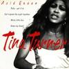 Tina Turner, Acid Queen