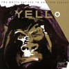 Yello, You Gotta Say Yes to Another Excess
