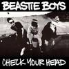 Beastie Boys, Check Your Head