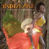India.Arie, Testimony, Volume 1: Life & Relationship