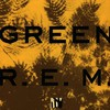 R.E.M., Green