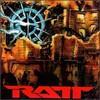 Ratt, Detonator