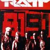 Ratt, Ratt & Roll 81-91