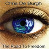 Chris de Burgh, The Road to Freedom