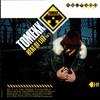 DJ Tomekk, Beat of Life, Volume 1