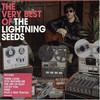 The Lightning Seeds, The Very Best of The Lightning Seeds