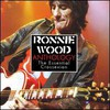 Ron Wood, Ronnie Wood Anthology: The Essential Crossexion