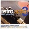 Various Artists, Retro:Active 3 - Rare & Remixed