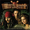 Hans Zimmer, Pirates of the Caribbean: Dead Man's Chest