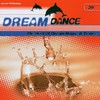 Various Artists, Dream Dance 29