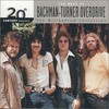 Bachman-Turner Overdrive, 20th Century Masters: The Millennium Collection: The Best of Bachman-Turner Overdrive
