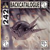 Front 242, Back Catalogue