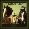 Jethro Tull, Heavy Horses