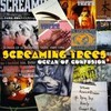 Screaming Trees, Ocean of Confusion