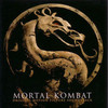 Various Artists, Mortal Kombat
