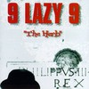 9 Lazy 9, The Herb