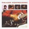The Kinks, The Kink Kontroversy