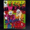 Insane Clown Posse, Beverly Kills 50187