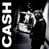 Johnny Cash, American III: Solitary Man