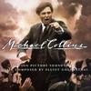 Elliot Goldenthal, Michael Collins