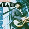 Marcus Miller, Power: The Essential of Marcus Miller