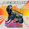 Basement Jaxx, Crazy Itch Radio