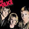 The Police, Outlandos d'Amour