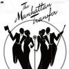 The Manhattan Transfer, The Manhattan Transfer