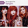 Bangles, Playlist: The Very Best of the Bangles