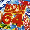 Various Artists, Now That's What I Call Music! 64
