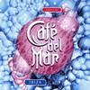 Various Artists, Cafe del Mar, volumen dos