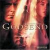 Brian Tyler, Godsend