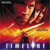 Brian Tyler, Timeline