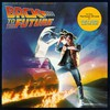 Various Artists, Back to the Future
