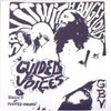 Guided by Voices, Tonics & Twisted Chasers