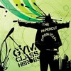 Gym Class Heroes, The Papercut Chronicles