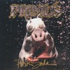 Primus, Pork Soda