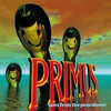 Primus, Tales From the Punchbowl