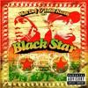 Black Star, Black Star