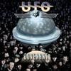 UFO, Covenant