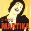 Martika, Toy Soldiers: The Best of Martika