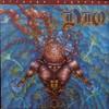 Dio, Strange Highways
