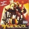 Raekwon, Only Built 4 Cuban Linx...