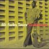 Ali Farka Toure, Red