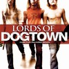 Various Artists, Lords of Dogtown