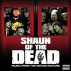 Various Artists, Shaun of the Dead
