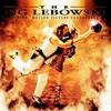 Various Artists, The Big Lebowski
