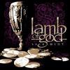 Lamb of God, Sacrament