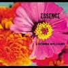 Lucinda Williams, Essence